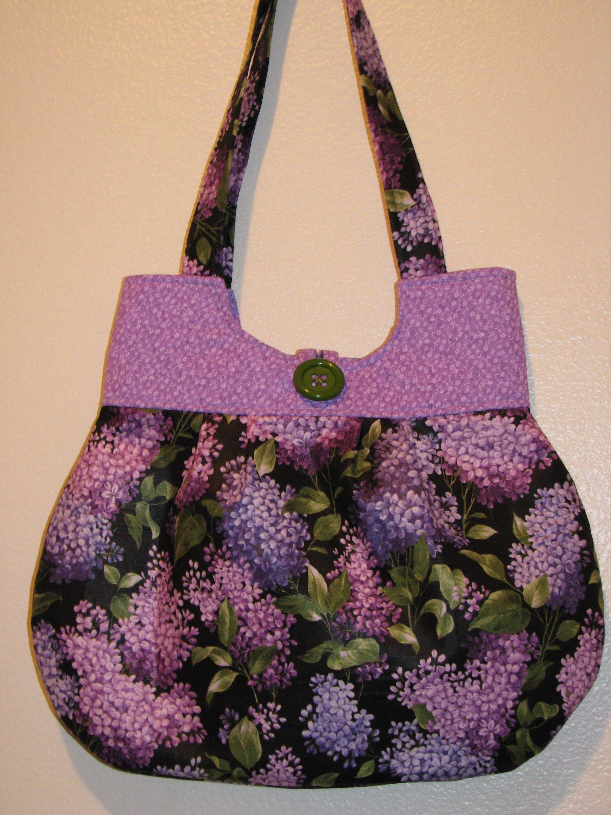 Sweet Pea flowers  458576edcca