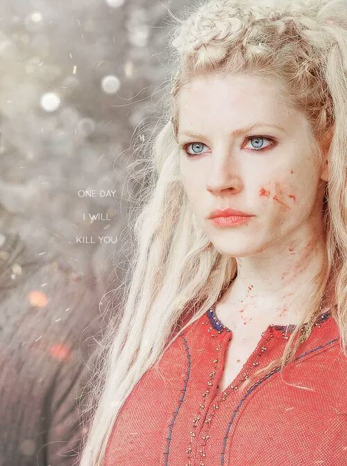 Lagertha (@LadyLagertha)   Twitter