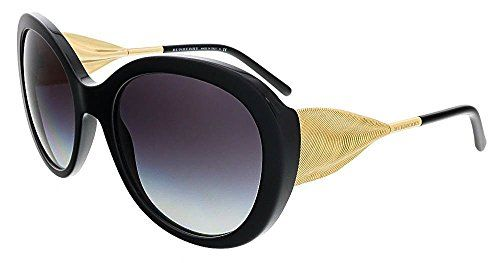 Burberry Be 4191 30018G Sunglasses 57mm - http://todays-shopping.xyz/2016/07/29/burberry-be-4191-30018g-sunglasses-57mm/