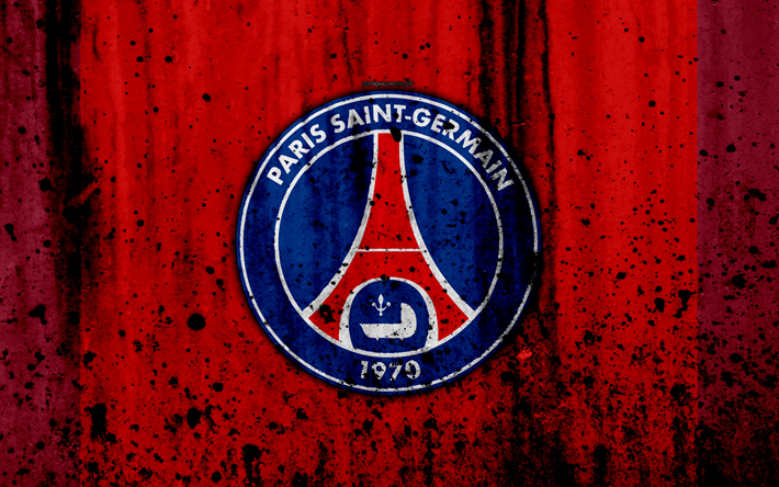 Pin On Paris Saint Germain