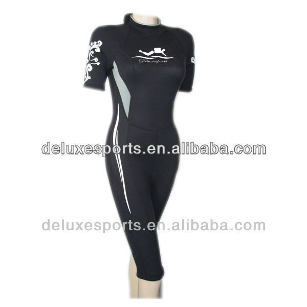 from Zayden sex in a wetsuit
