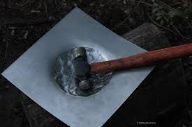 Image Result For How To Make A Viking Shield Viking Shield Vikings Shield