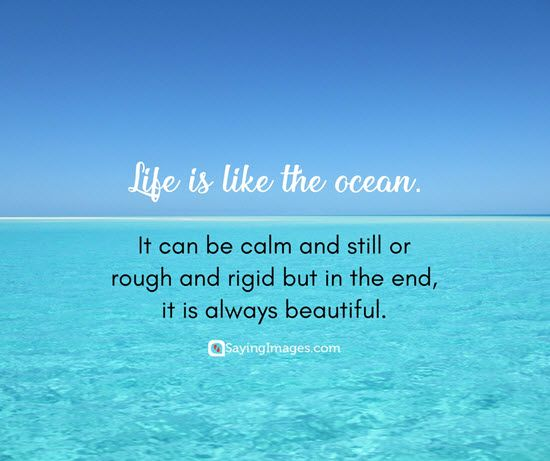 Quotes about Life  Life Quotes Pictures is part of Life quotes pictures - Check out the most inspirational quotes about life, life quotes with pictures  These famous life quotations may guide you to live better!