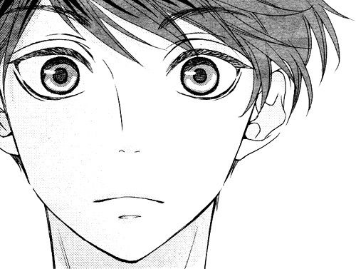 anime zeichnen boy: Pin By Jasmine On Anime/manga (old)
