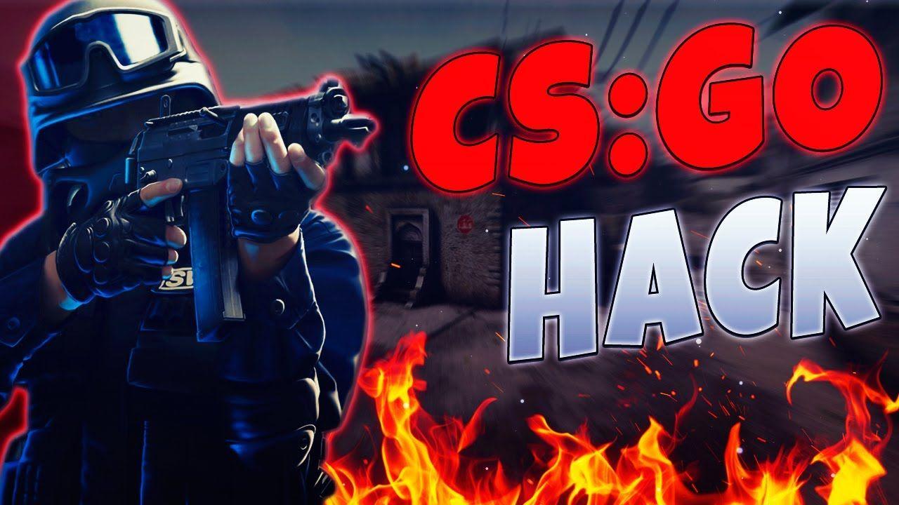 CSGO HACKS FREE (AIMBOT * WALLHACK) 2020 // HOW TO