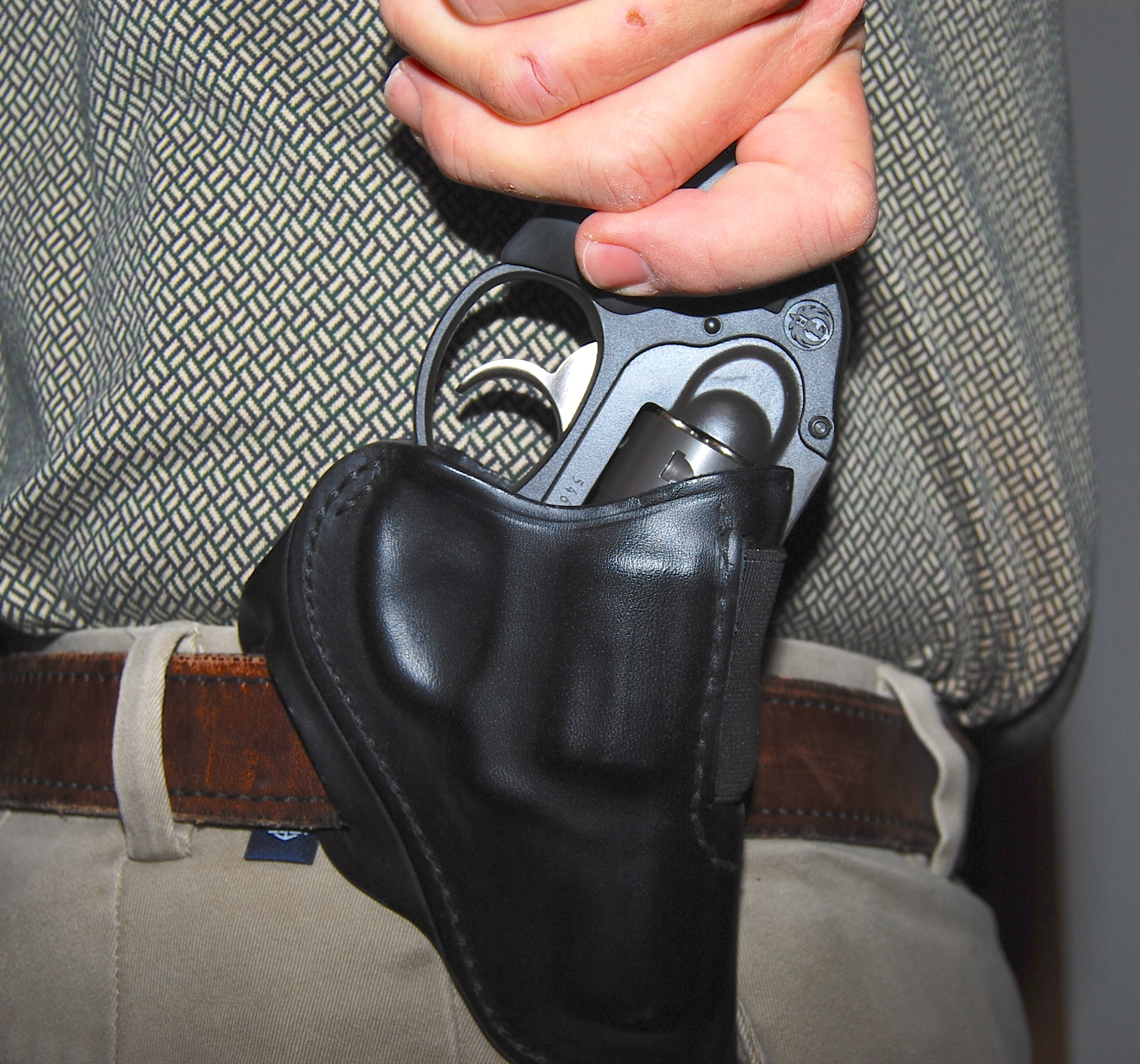 Pin by My Gun Culture on Gun Leather  And more    | Guns