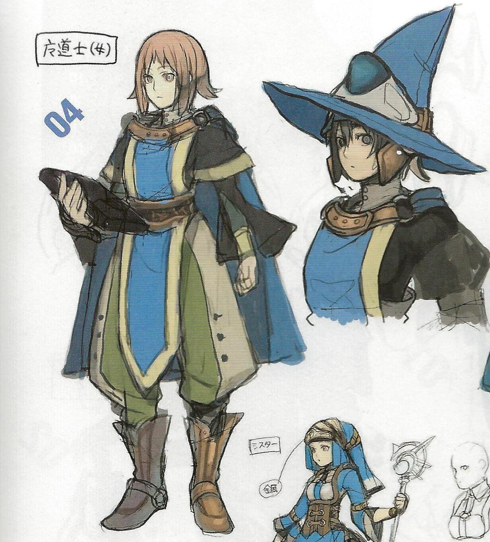Fire Emblem Awakening Cartoon Character Design Fantasy Character Design Character Design