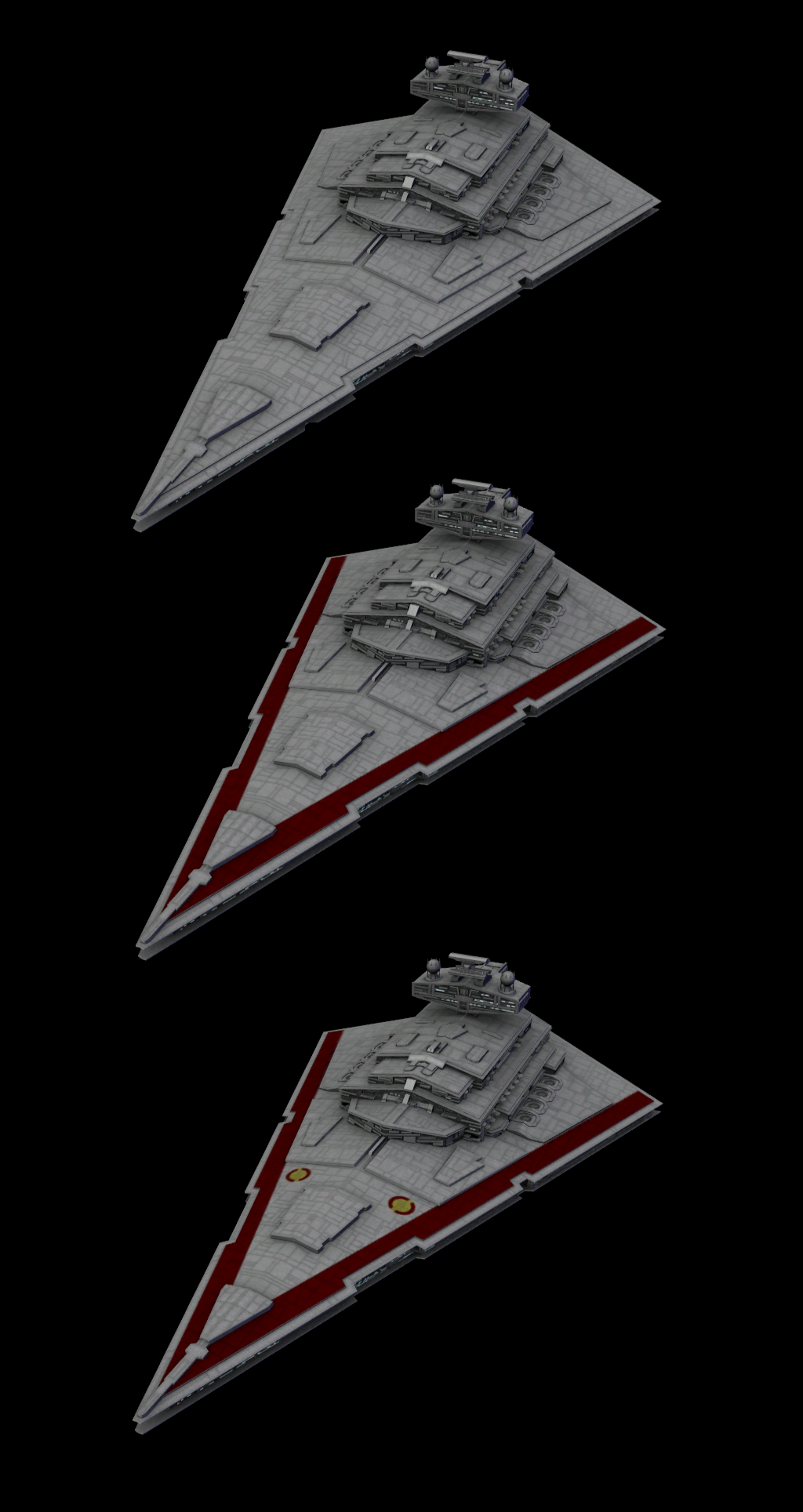 Republic Imperial Class Star Destroyer Star Wars Pictures Star Wars Ships Star Wars Vehicles