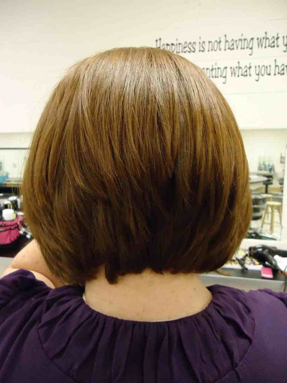 Back View Of Short Pixie Haircut Cute Back View Of Short Haircuts
