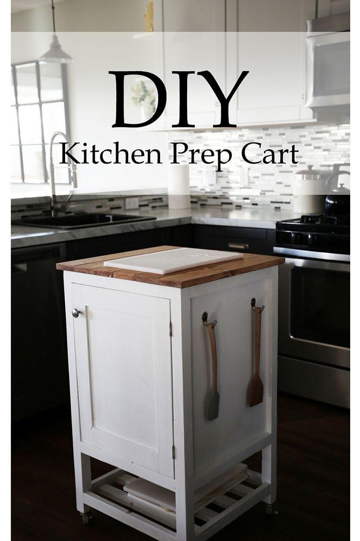 Ausgezeichnet Küchentüren Und Schubladen Fronten Bilder ...
