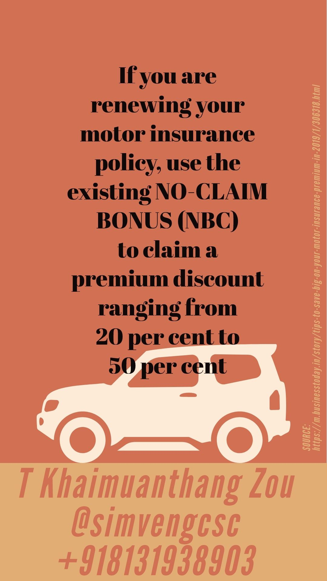 Is It Time To Renew Your Car Insurance Car Insurance Insurance
