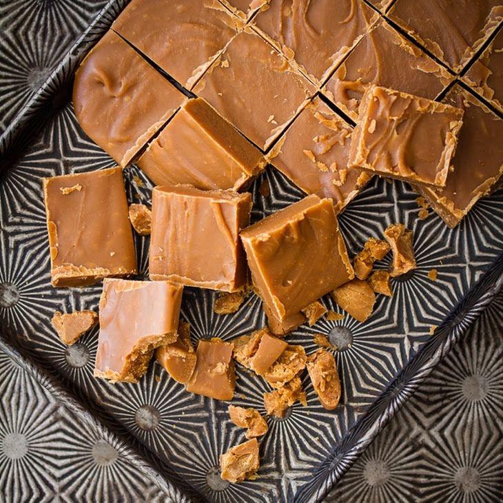 Real Fudge Recipe Yummly Recipe Fudge Recipes Original Fudge Recipe Food