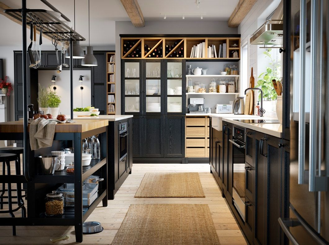Küchenfronten Kaufen Buy Furniture Malaysia Online In 2019 Home Ikea Kitchen