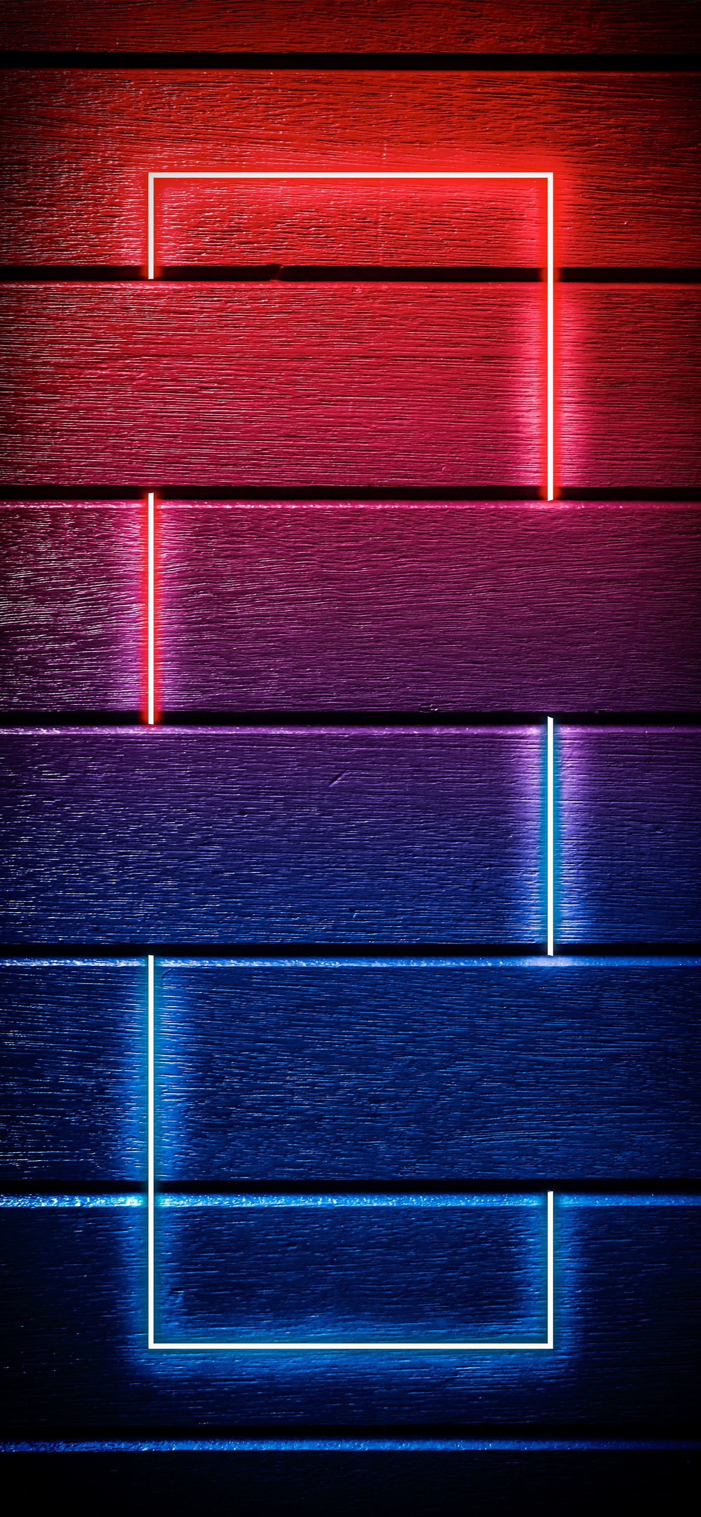 Wall Neon In 2021 Oneplus Wallpapers Neon Wallpaper Iphone Background Wallpaper