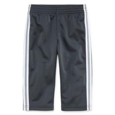 jcp   Okie Dokie® Tricot Pants - Boys newborn-24m