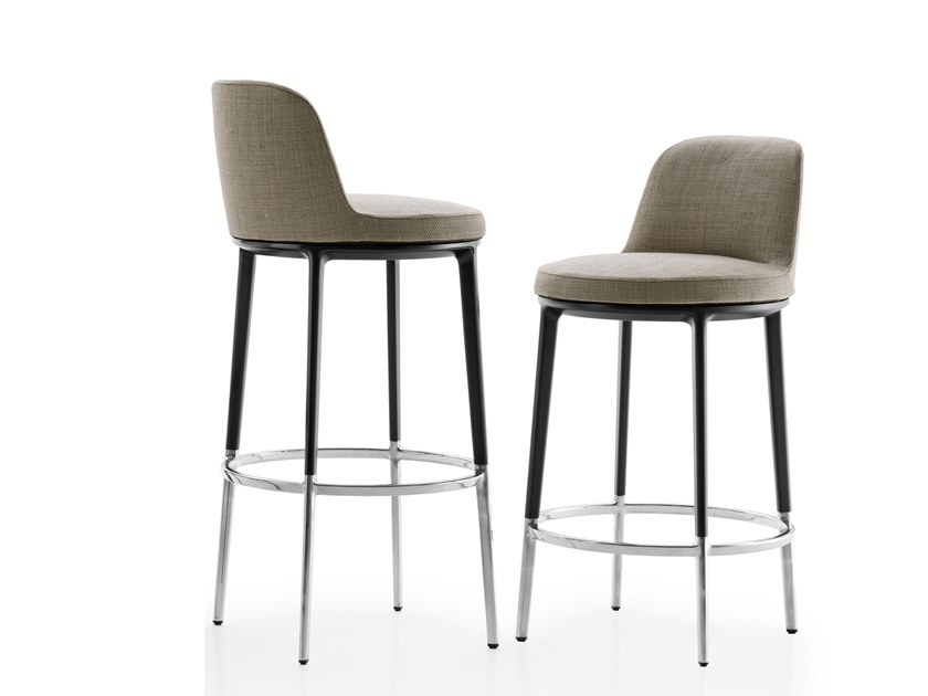 Download The Catalogue And Request Prices Of Caratos High Stool