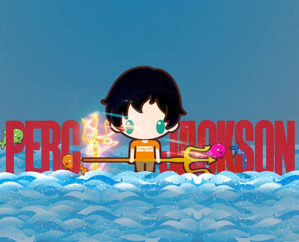 Percy jackson my art pinterest percy jackson hd wallpapers percy jackson sea of monsters hd wallpapers backgrounds percy jackson wallpaper voltagebd Images
