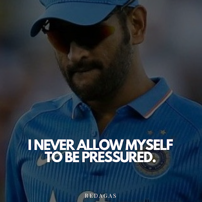 Csk Dhoni Quotes Dhoni One Liners Dhoni Quotes On Field Motivational Ms Dhoni Inspiration Ms Dhoni Inspirational Quotes Dhoni Quotes Sports Quotes Quotes