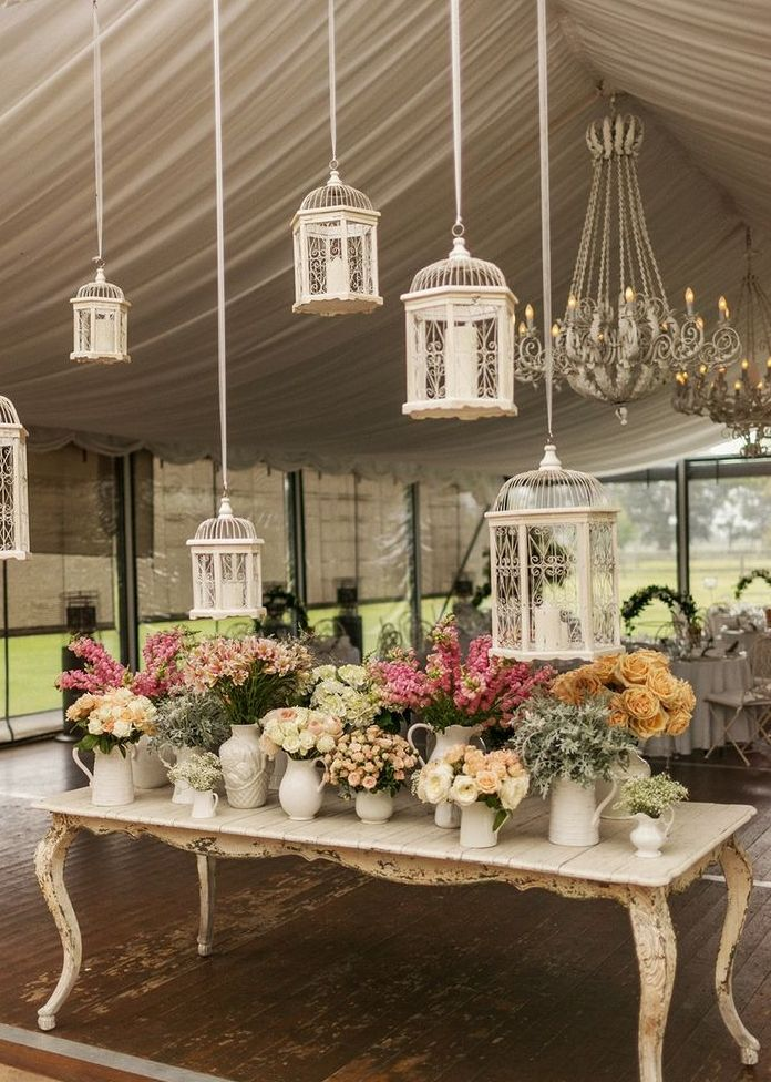 Pin By Beth Moore On Outdoors Pinterest Florals Reception And