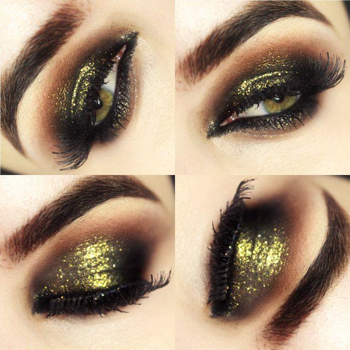 maquiagem-yes-cosmetics