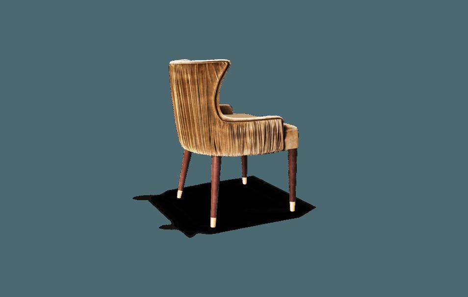 Https Ottiu Com Wp Content Uploads Gardner Dining Chair 2 954x607 Png In 2020