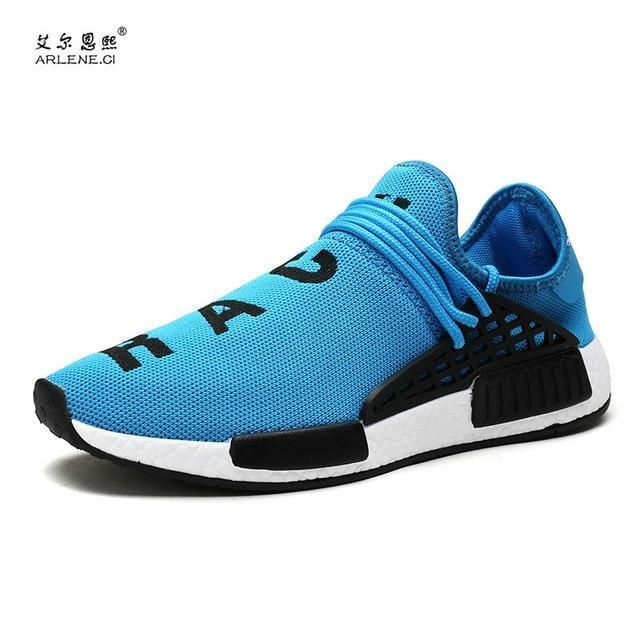 35343dc95dedf2 Running Shoes For Men 2018 New Arrival Spring Men's Trainers Sneakers  Designers Men Gym Sport Shoes Men Runners Plus Size 39-47