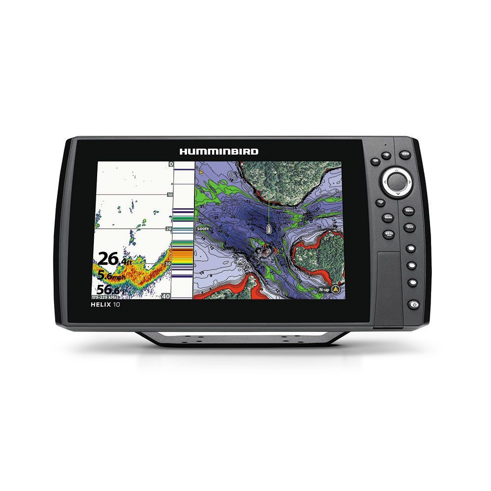 Check out Humminbird Helix ... that is now available at Outdoorsman USA! See it on our site here. http://outdoorsman-usa.myshopify.com/products/humminbird-helix-10-chirp-gps-g2n-combo?utm_campaign=social_autopilot&utm_source=pin&utm_medium=pin