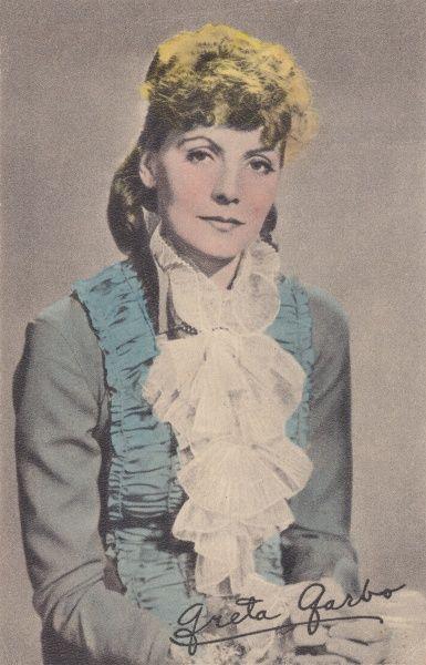 1935_Boys_Cinema_Film_Star_Favourites_Wallet_with_12_Movie_Star_Postcards-9c.jpg (385×600)