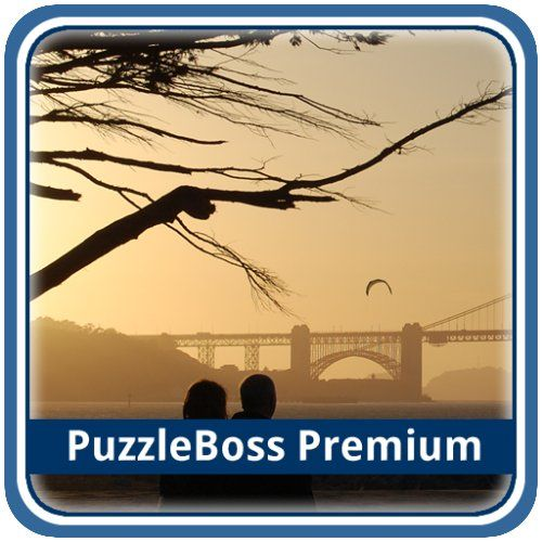 Scenic Jigsaw Puzzles By Puzzleboss Free App 08 04 14 Jigsaw Puzzles Kindle Fire Apps Puzzle Books