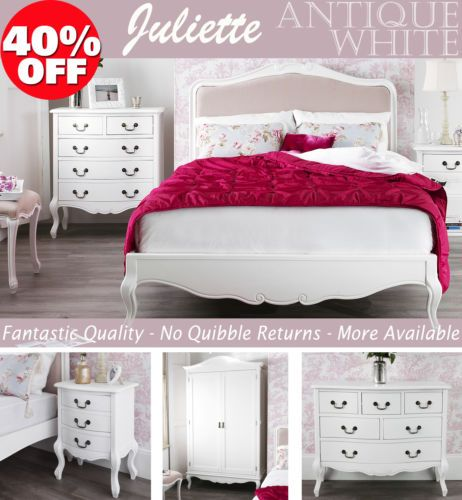 Pin by Zeppyio on Furniture Pinterest White bedroom furniture