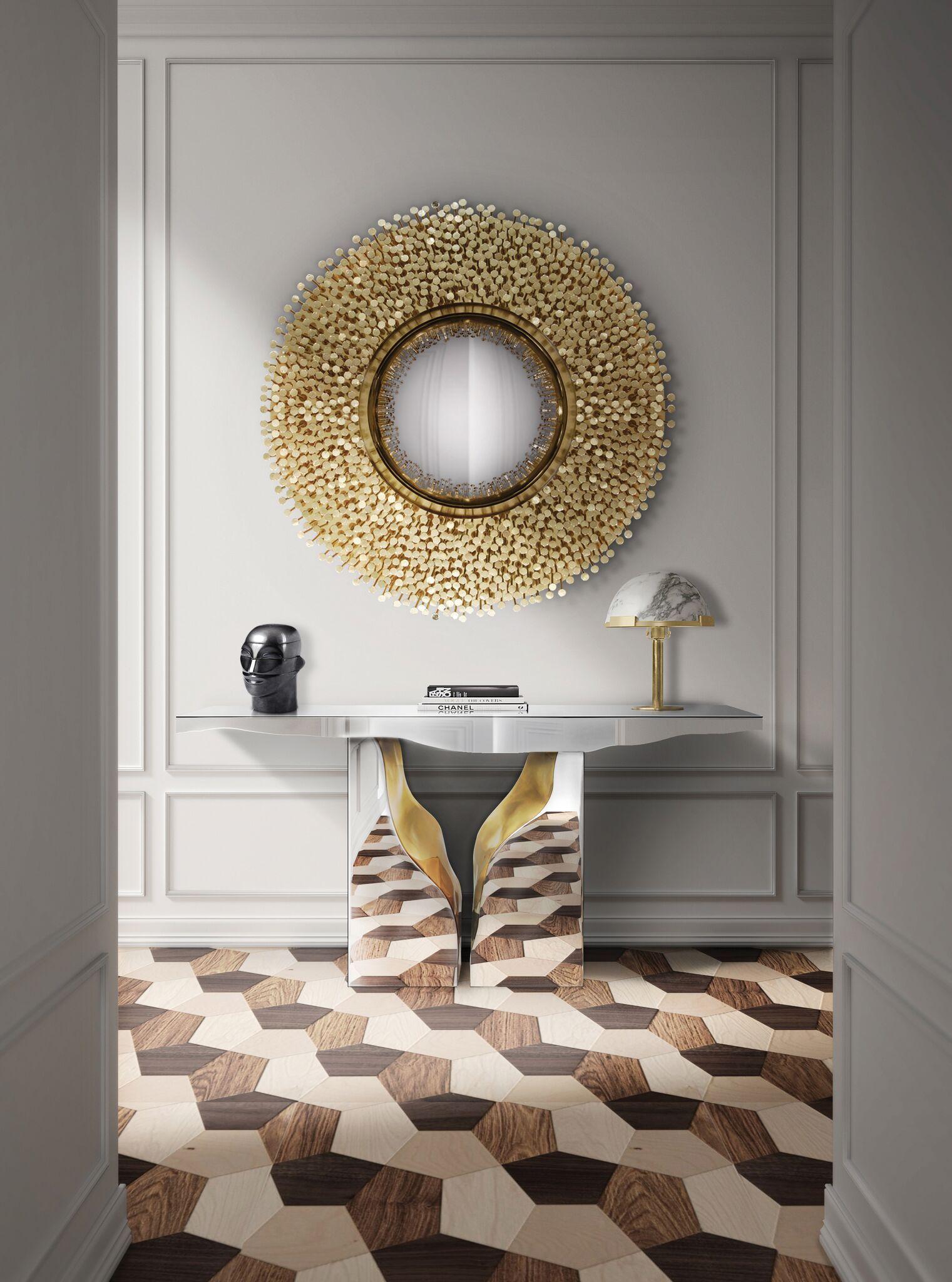 erstaunliche luxus mobel fur das perfekte wohndesign luxury furniture brabbu inspirationen www brabbu com
