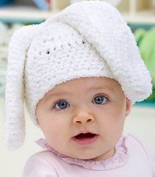 Soft bunny hat bunny hat bunny and crochet bunny free crochet pattern bunny hat dt1010fo
