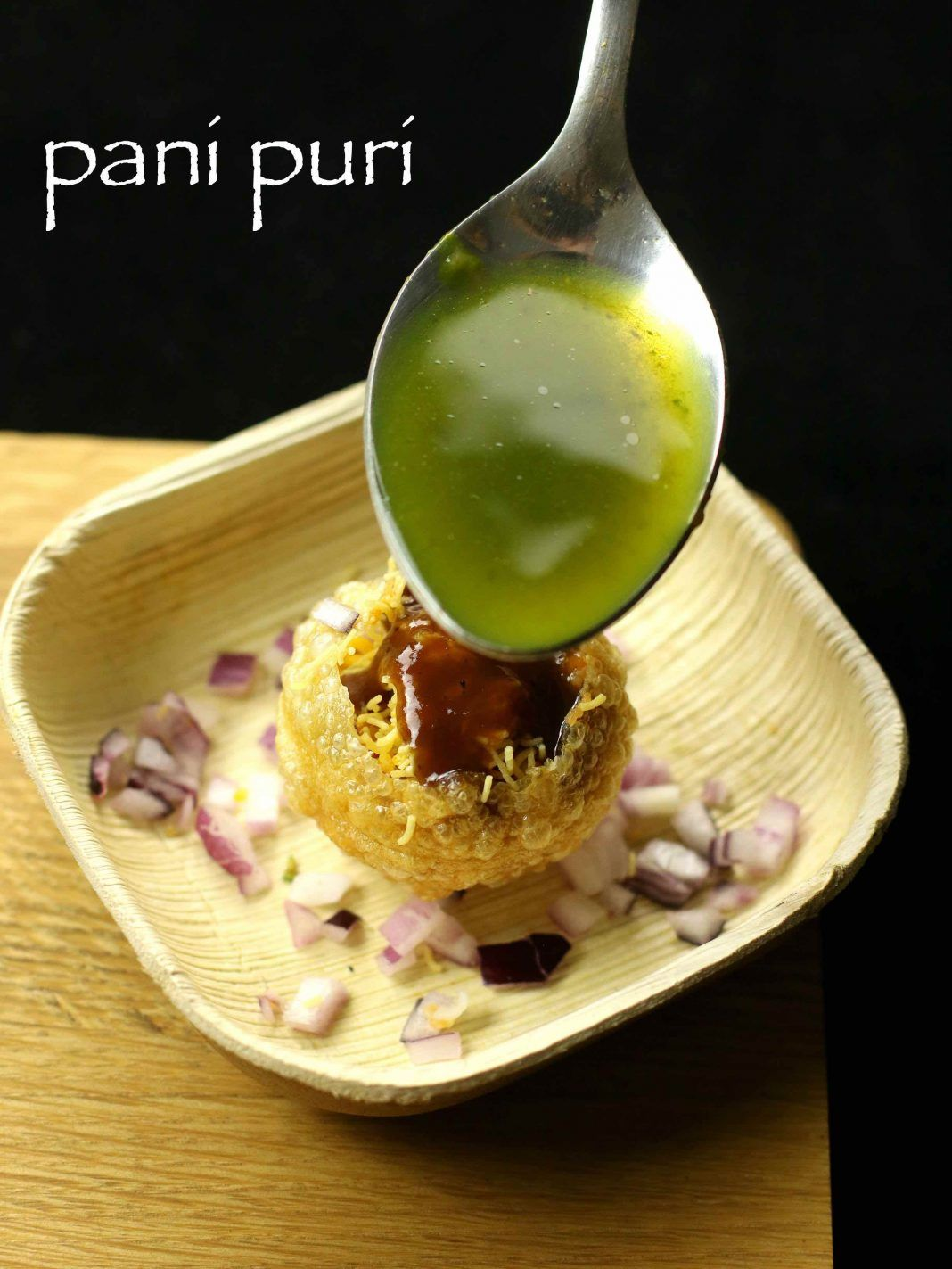 Macaroni Recipe Hebbars Kitchen