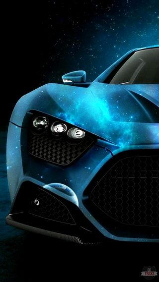 Latest Hd Wallpapers For Mobile Cool Sports Cars Sports Car