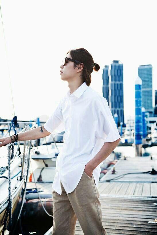 Ulzzang / korean fashion