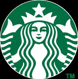 Starbucks Icon Info Graphic Wedding Program We Re Getting