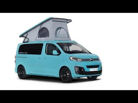 Pin By Aykut On Caravan In 2020 Motorhome Motorhome Interior