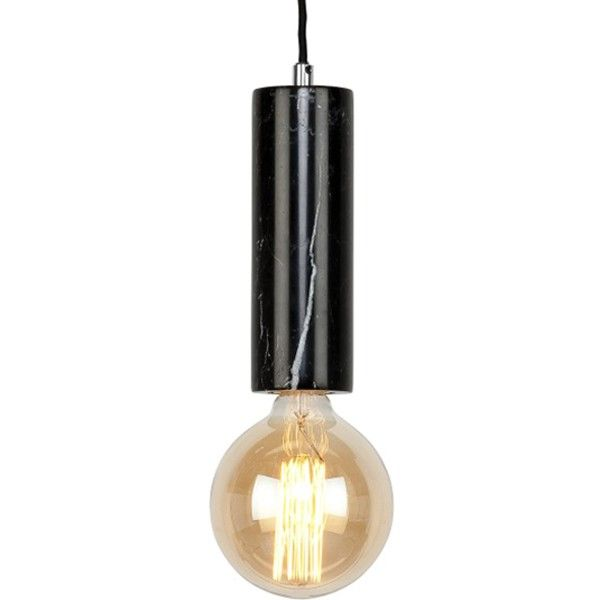 It\'s about Romi Athens hanglamp. #ItsAboutRoMi #verlichting #lampen ...