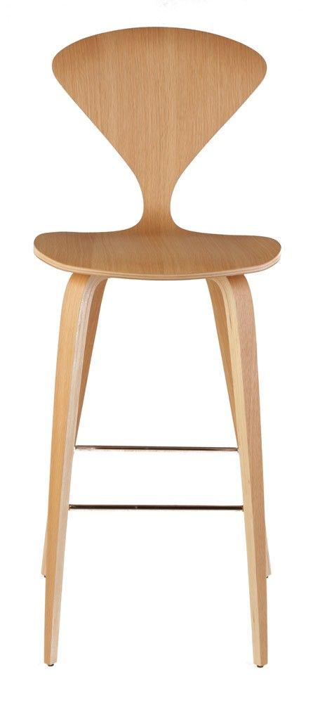 norman cherner bar stool replica