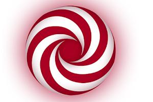 Candylink Vpn For Pc Best Vpn Application Android Android Emulator