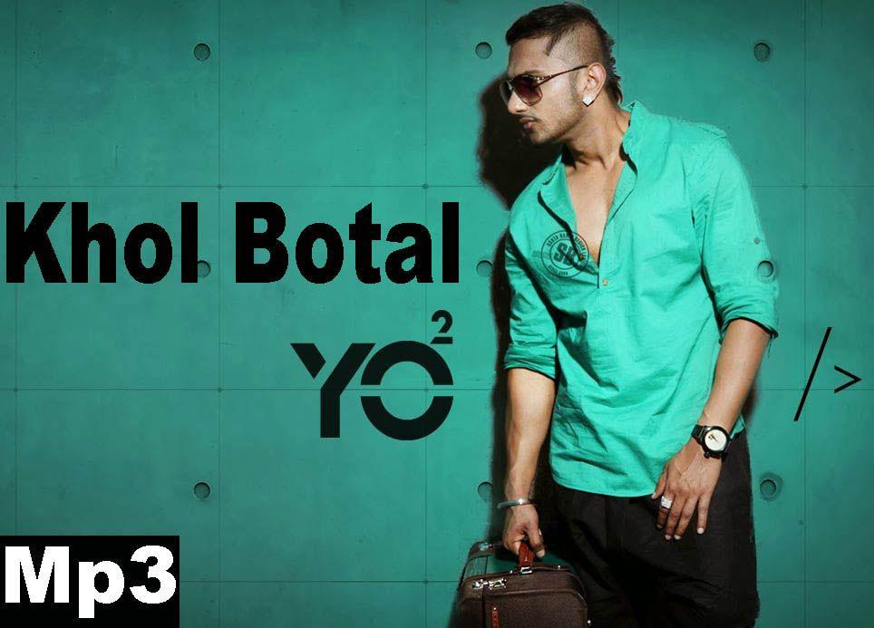 Lyric honey jars lyrics : Badshah and Honey Singh Khol Botal Lyrics - http://www.yoyohs.com ...