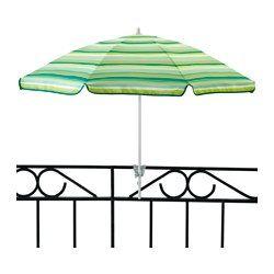rams parasol gr n stribet 125 cm ikea i wish home pinterest green stripes. Black Bedroom Furniture Sets. Home Design Ideas