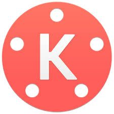 Download Kinemaster Mod APK Video editor, Video, Chroma key