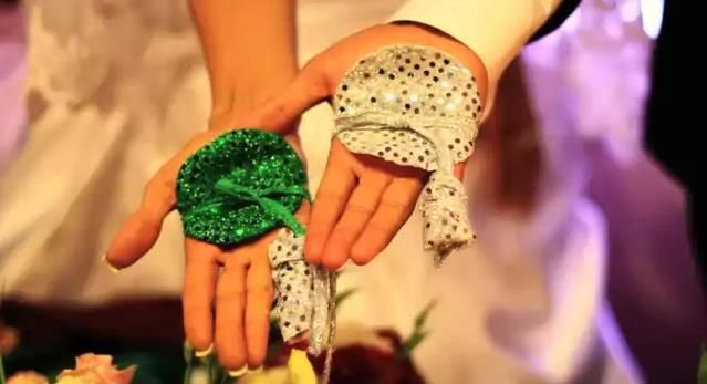 In marriage afghanistan customs Wedding Traditions
