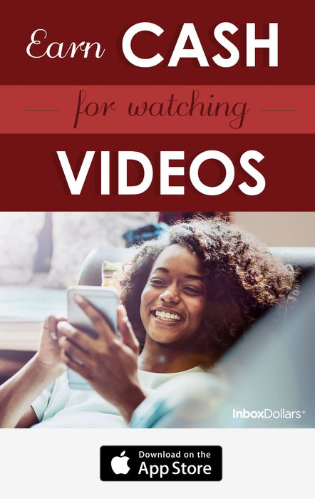 Earn Cash When You Watch The Latest Trending Videos Right -8758