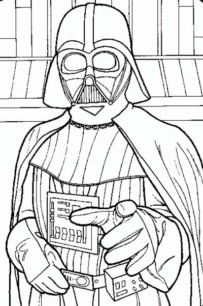 100 Star Wars Coloring Pages Star Wars Drawings Star Wars Coloring Book Star Wars Coloring Sheet
