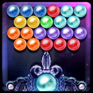 Shoot Bubble Deluxe 3.7 APK Bubbles, Shooting bubbles