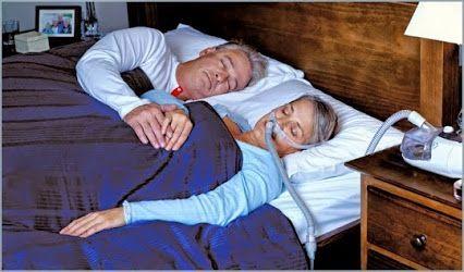 Pin by Medsource Respiratory on Tibro Medical | Sleep apnea