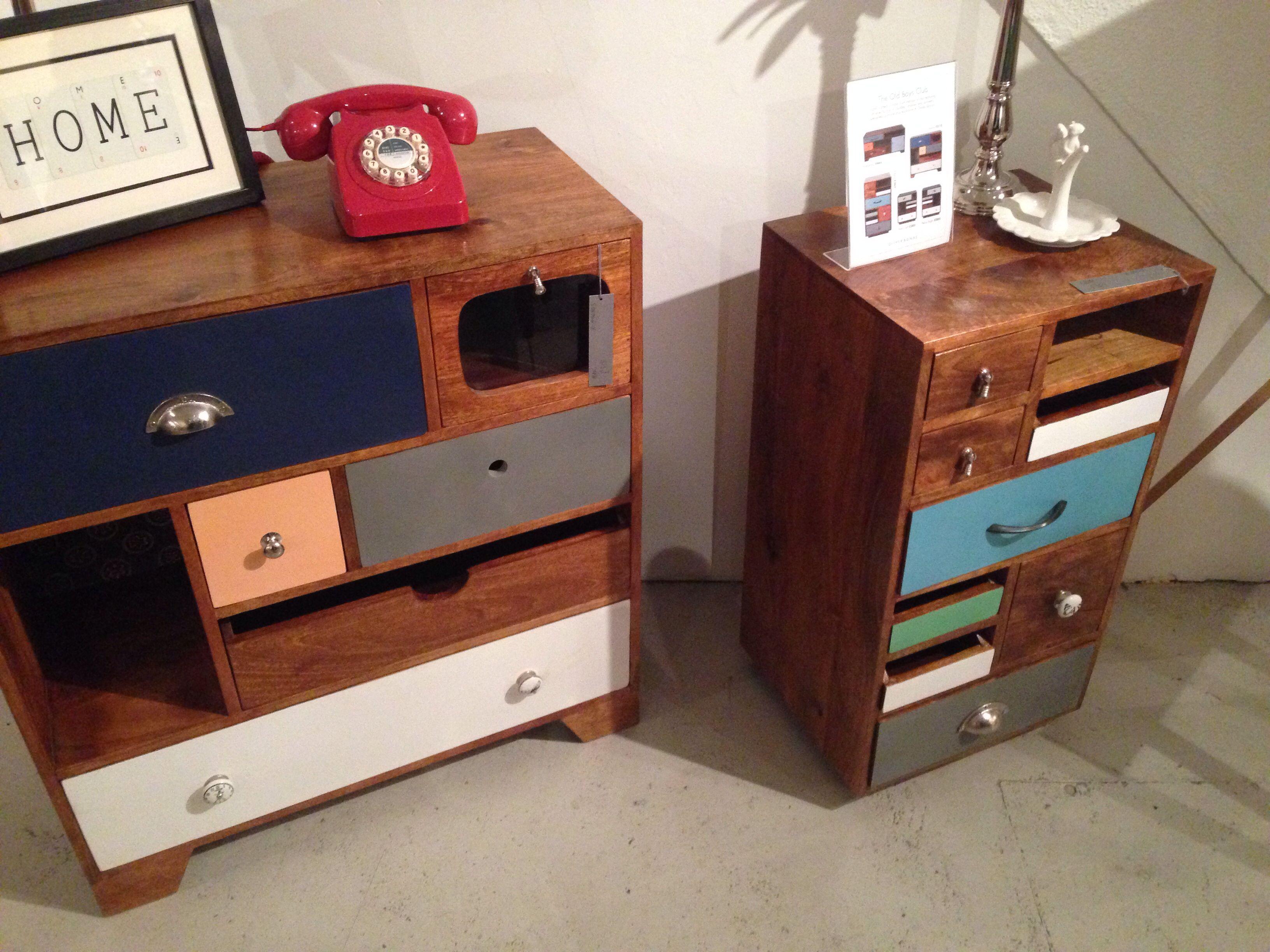 furniture inspiration diy interior