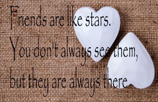 Friendship Love Captions Pinterest Friendship Quotes